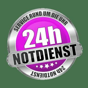 24h Schlüsseldienst Pleidelsheim