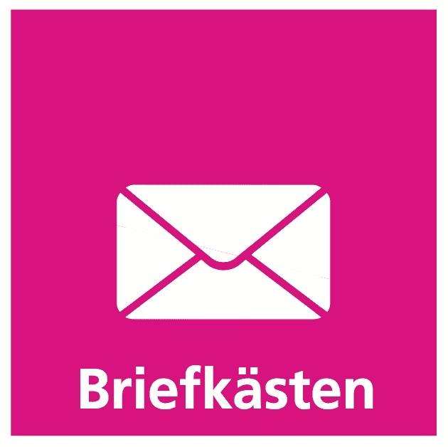 Briefkästenöffnung Pleidelsheim